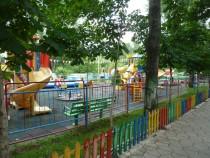 kok-tobe-2