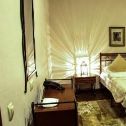 Toi-Dami Hotel