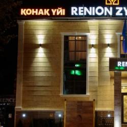 Renion Zyliha